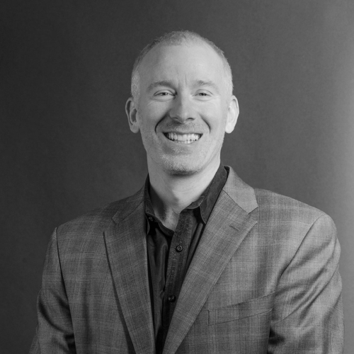 David Nelson - Bumped, CEO   Bumped reinvented the loyalty space by giving consumers shares of the companies they patronize. With Bumped, you can get fractional shares of stock when you spend with your favorite brands.