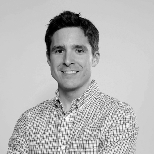 Gabe Paez - The Wild, CEO    The Wild builds human-scale technology to advance our connection, capability, and experience. They created a cloud-based realtime collaboration platform for designers to create and share spatial design in VR and AR.