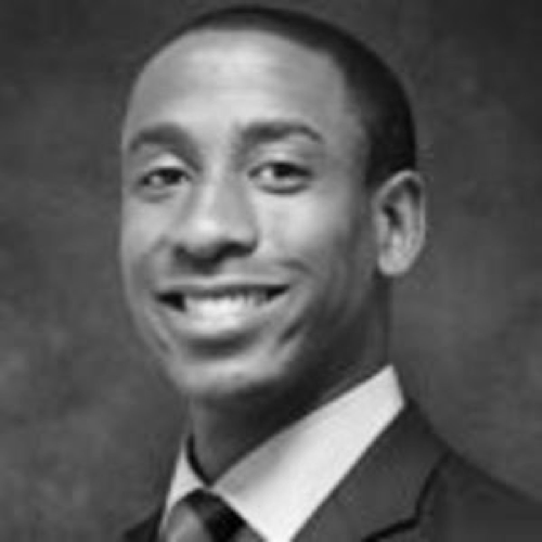Keenan D. Williams - Rezi, CEO    REZI is a rental marketplace that transforms the rental process by allowing tenants to find and rent their next home within a few minutes online.