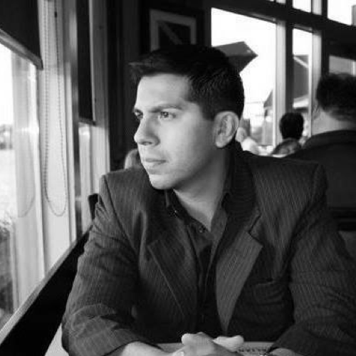 Jorge Guzman - Versi, CEO    Versi was created to connect the growing Latino community with local businesses, community organizations, resources, events and more.