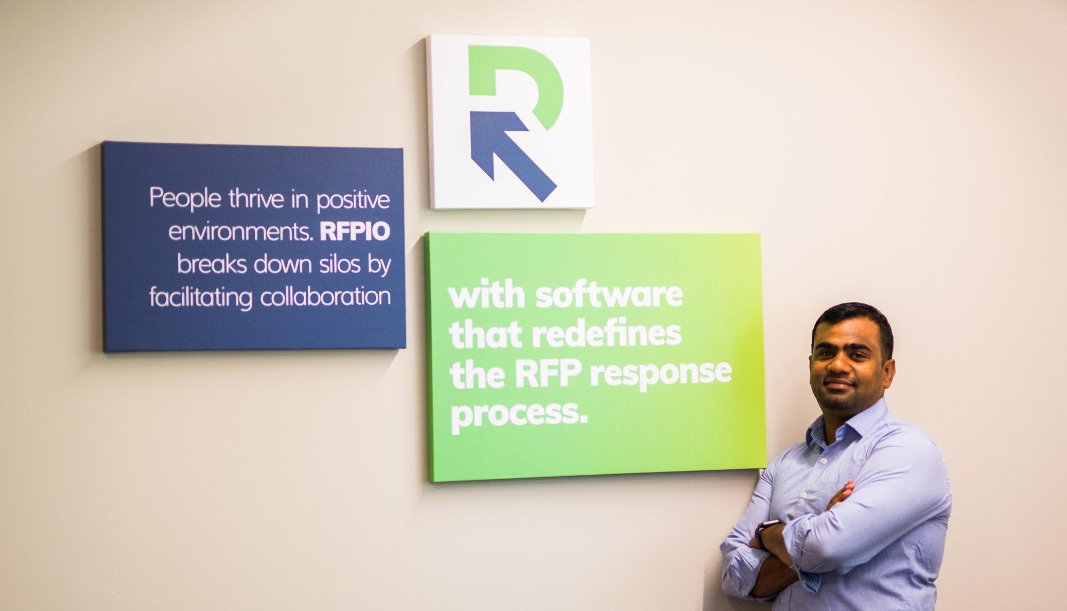 Image Courtesy of RFPIO