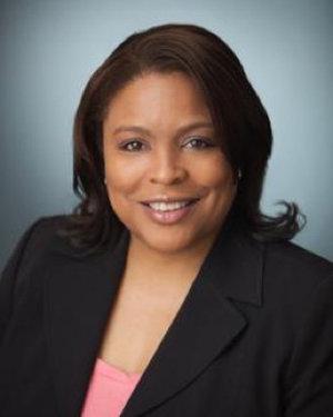 LORETTA SMITH    Multnomah County Commissioner, District 2