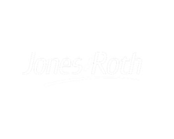 Jones-and-ROTH.png