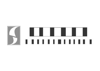 SCS_logo_white.png