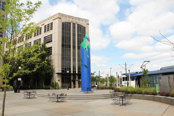 Beaverton startup RFPIO raises $25 million, plans to double or triple its staff - OregonLive.com