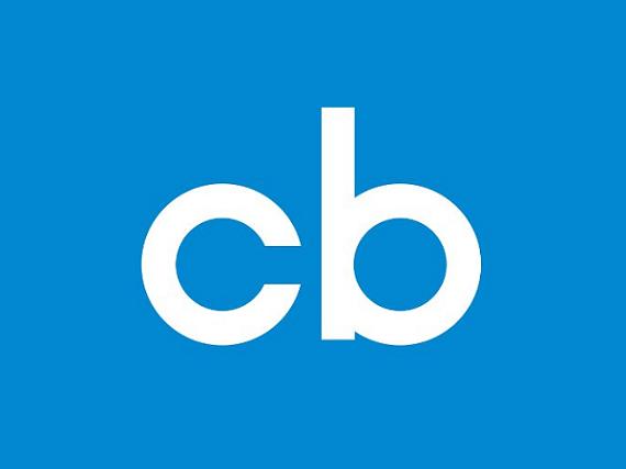 Crunchbase Listing - Crunchbase.com