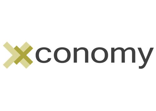 Seattle Roundup: Venture Stats, Elevate Capital, VR, UIEvolution, & More - xconomy
