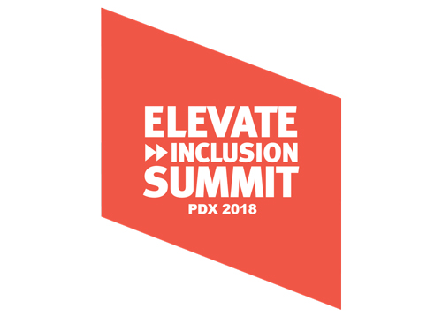 Elevate Capital Announces Speakers for Elevate Inclusion Summit 2018 - Sept 26, 2018