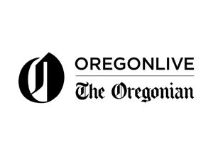 Opinion: Oregon investors must focus on inclusion, mentoring minority entrepreneurs - The Oregonian