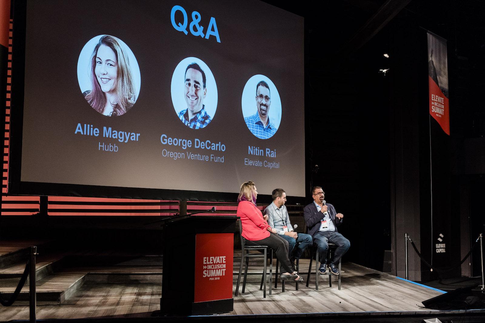 Allie Magyar Hubb CEO Elevate Inclusion Summit 2018.jpg