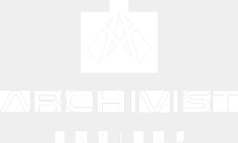 archivist-white.png