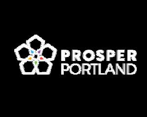 Prosper-Portland-white2.png