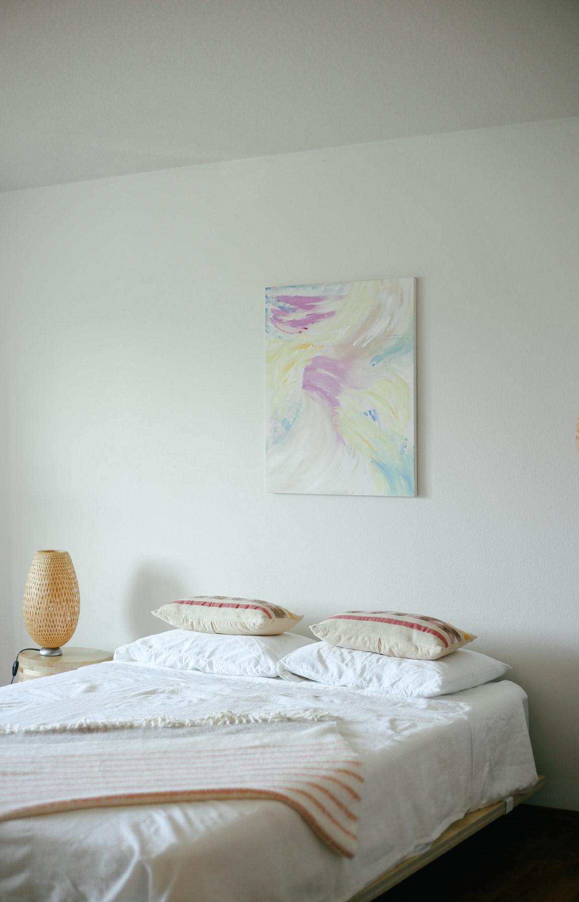 airbnb (2 of 4).jpg