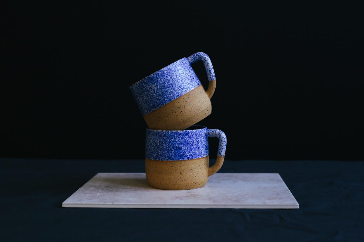 Mary Ceramics (4 of 87).jpg