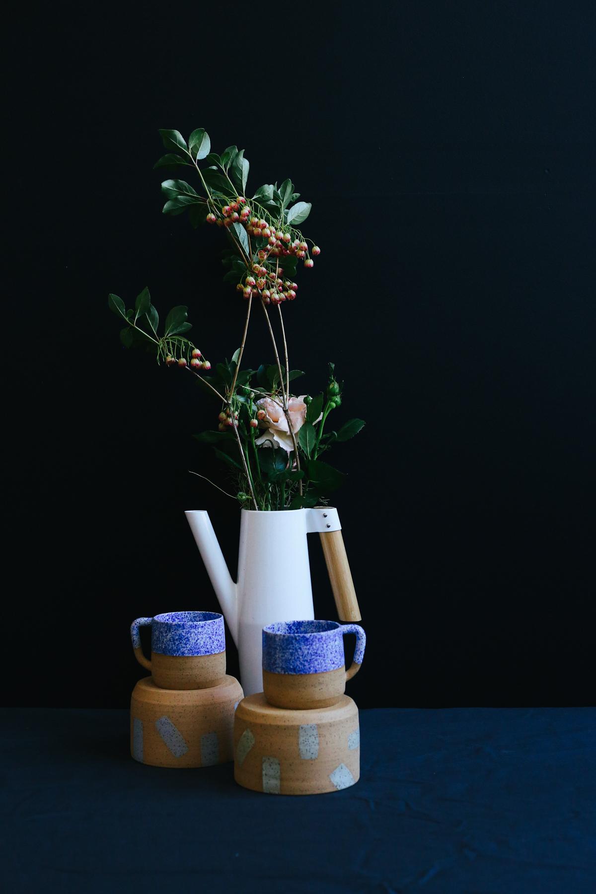 Mary Ceramics (11 of 87).jpg