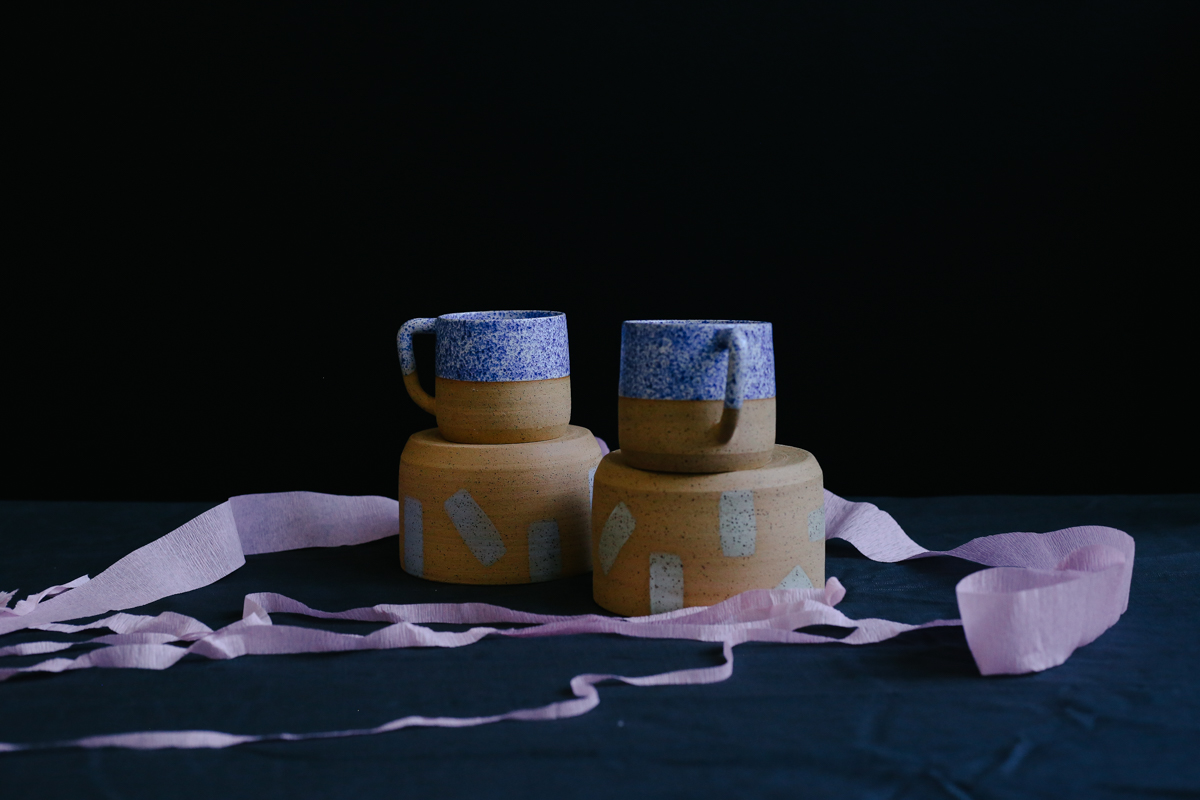 Mary Ceramics (21 of 87).jpg