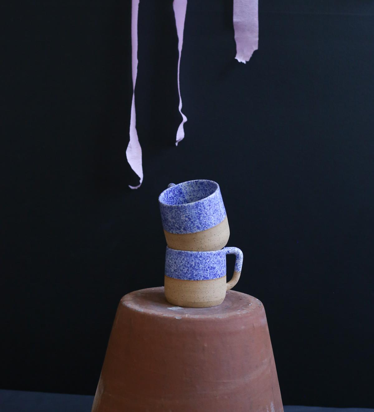 Mary Ceramics (34 of 87).jpg
