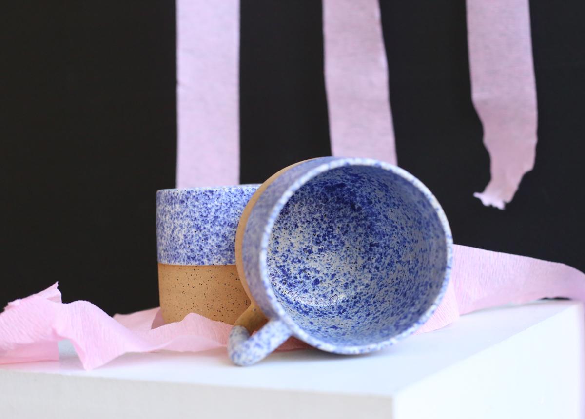 Mary Ceramics (45 of 87).jpg