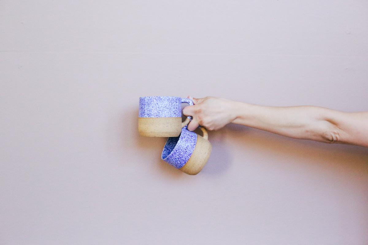 Mary Ceramics (51 of 87).jpg