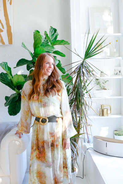 Brooke Meadows- Vetiver Acupuncture