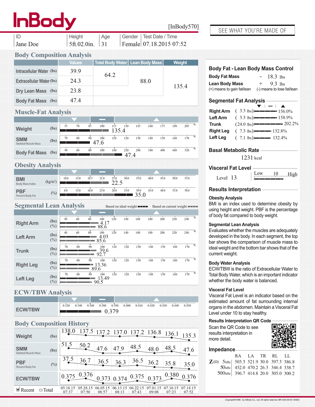 InBody Results Sheet.png