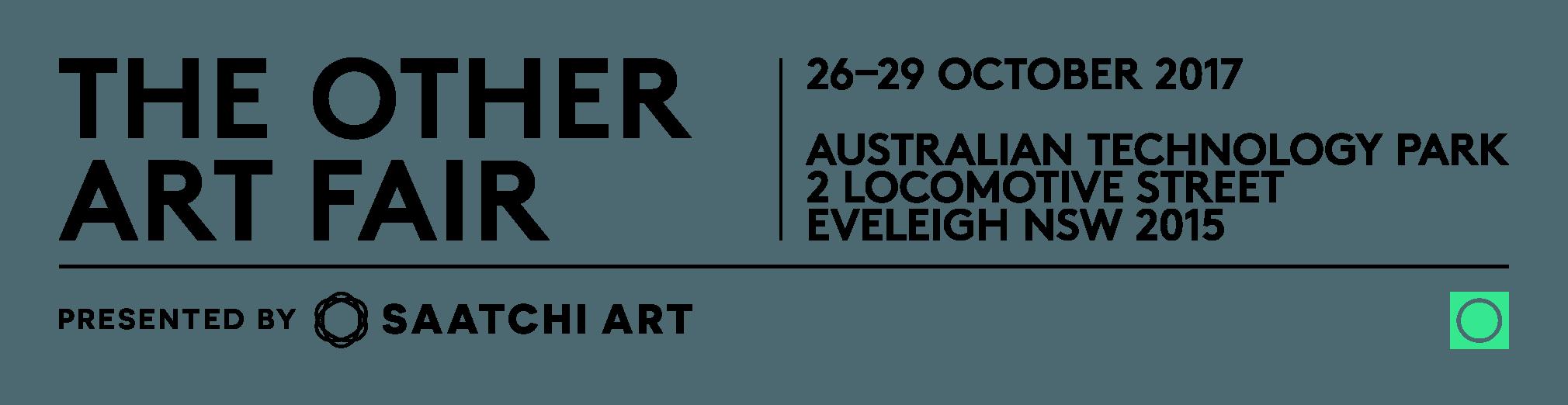 TOAF_SaatchiArt_Logo_Sydney_2017_300.png