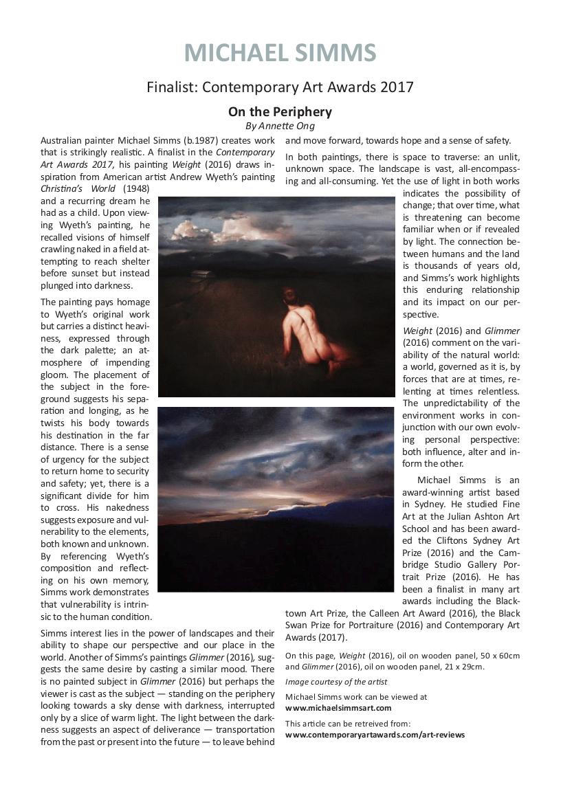 Michael+Simms_Review_2017.jpg