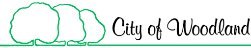 cityofwoodlandlogo.png