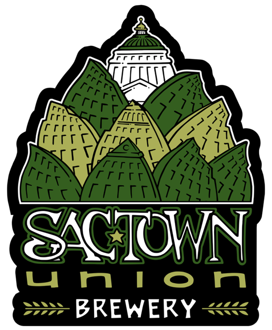 sactownunion.PNG