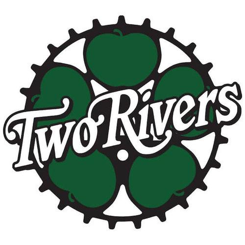 Two-Rivers-Cider-Co_Hard-Core-Cider-Tour-Profile-Tile.jpg