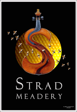 stradmeadery.png