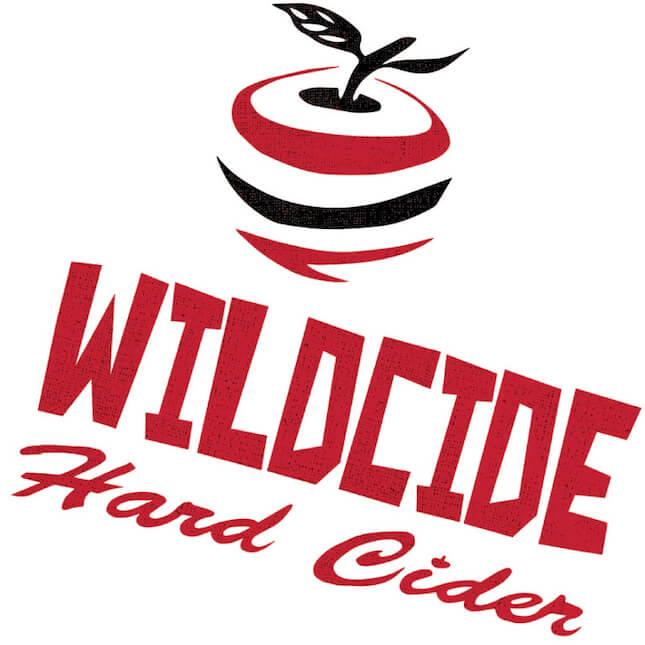 WILDCIDE-Hard-Cider_Hard-Core-Cider-Tour-Profile-Tile.jpg