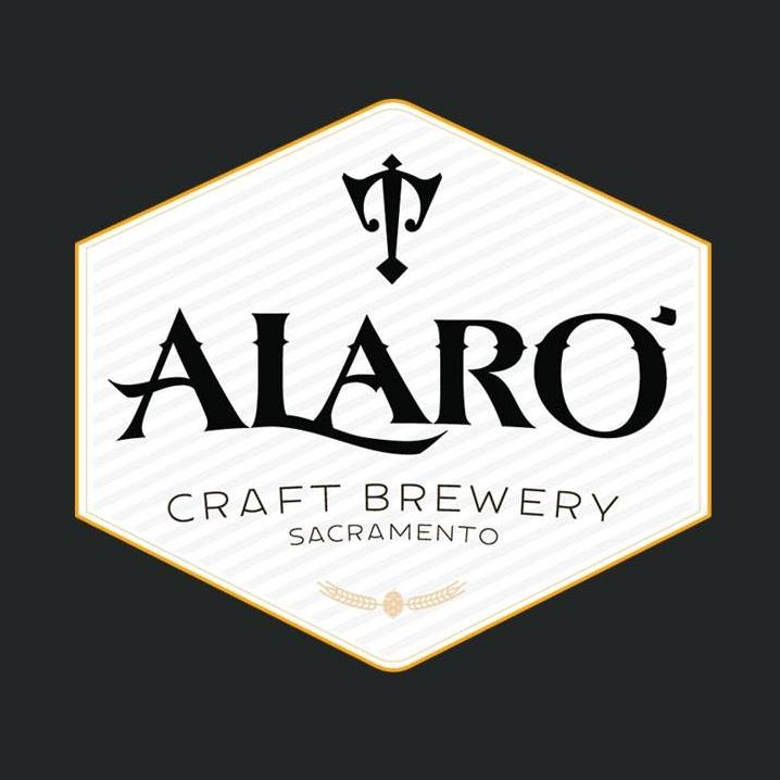 Alaro Brewing.jpg