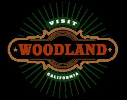 visitwoodlandlogo.png