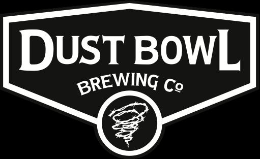 Dust-Bowl-Brewing-Logo-black-fill.png