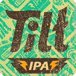 tilt-brewing-company-tilt-ipa-beer-california-usa-10923824.jpg