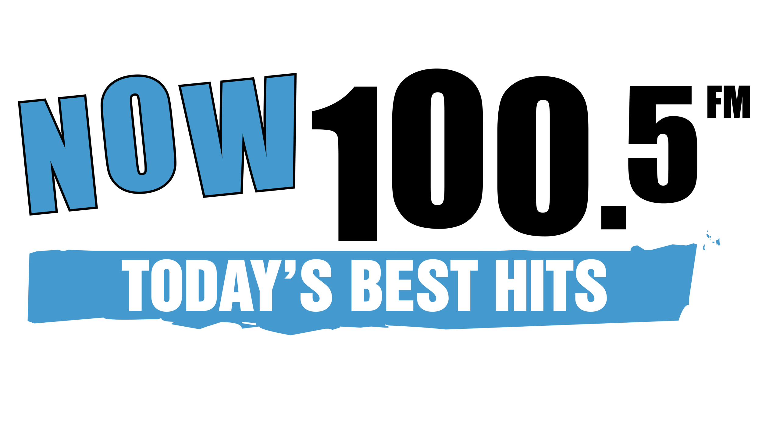 NOW-TODAYS BEST HITS-BLACK 100.5-01.png