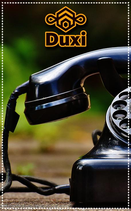 Llama o agrega Duxi a WhatsApp - Sólo toca el botón[Lunes a Viernes10.00-18.00 Hrs.]