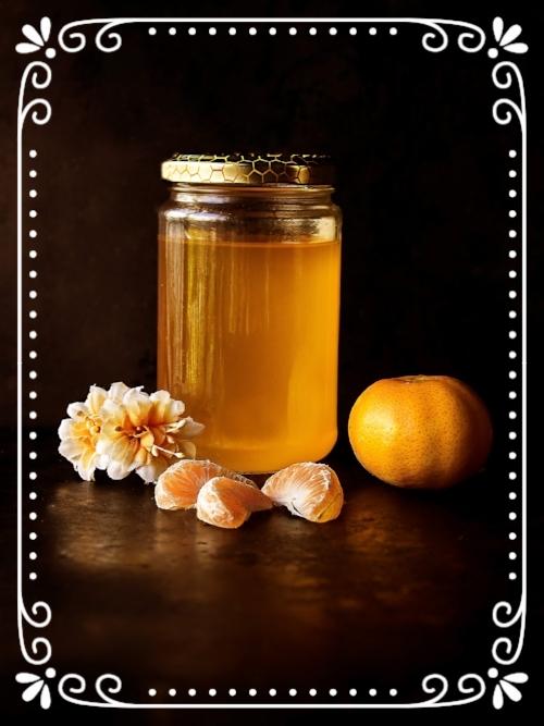 La Ruta de la Miel - Blog del apicultor sobre los beneficios de la miel, picaduras, recetas, remedios y más