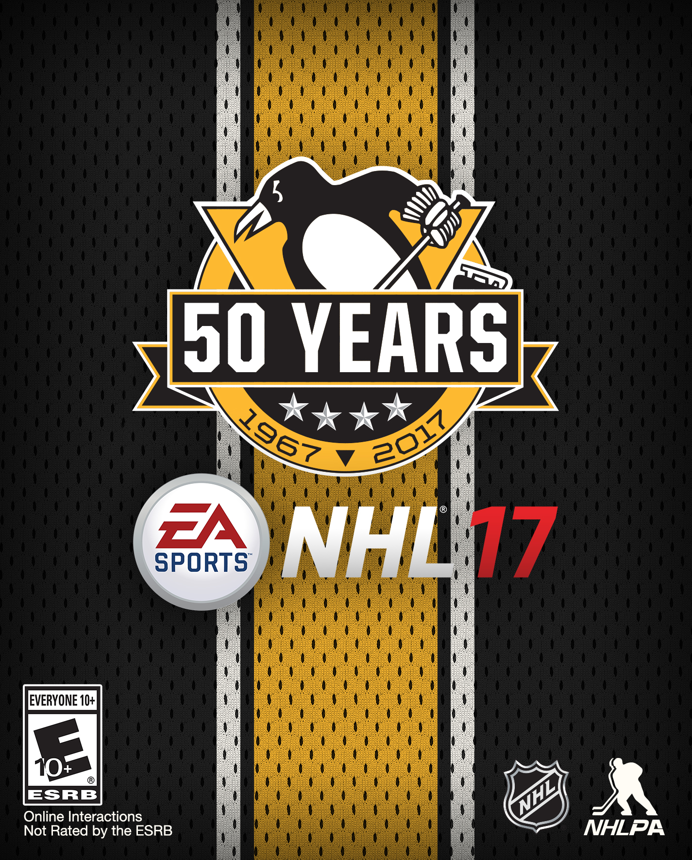 EASports_NHL_CustomCover_v3_PITTSBURG.jpg