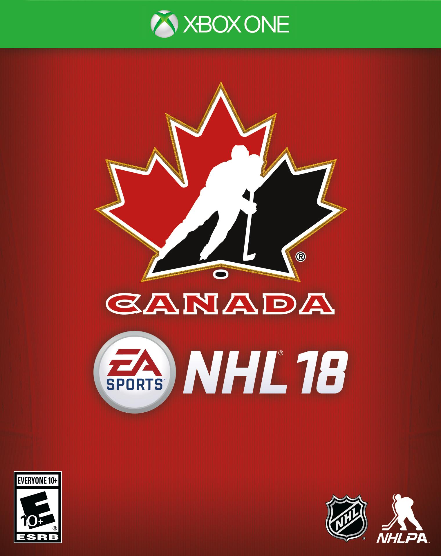 NHL18_HockeyCanada_XB1_Template_Bembroidery.jpg