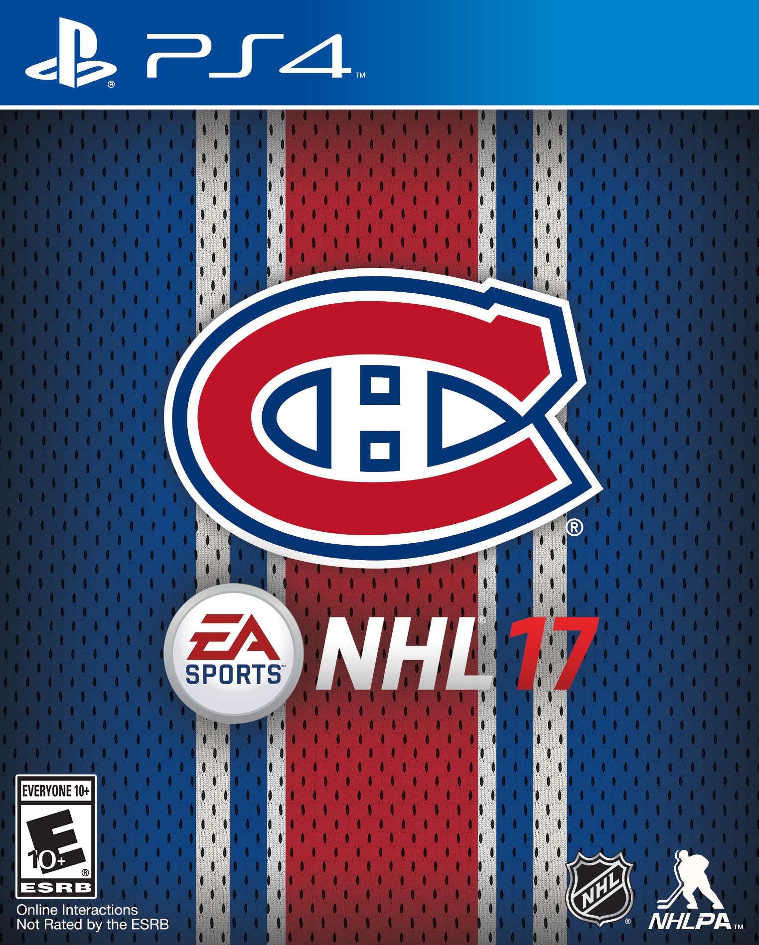 NHL17ps4PFTe2Dfront_MONTREAL_OPT.jpg