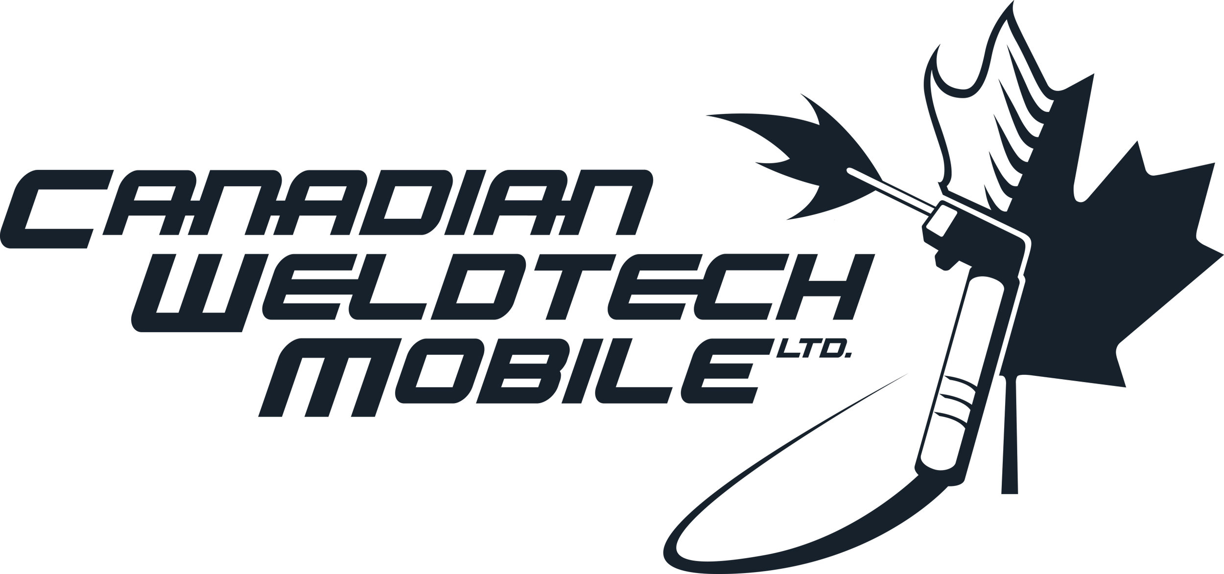 Canadian_Weldtech_Mobile_ID-01_LIGHTbg_medium.jpg