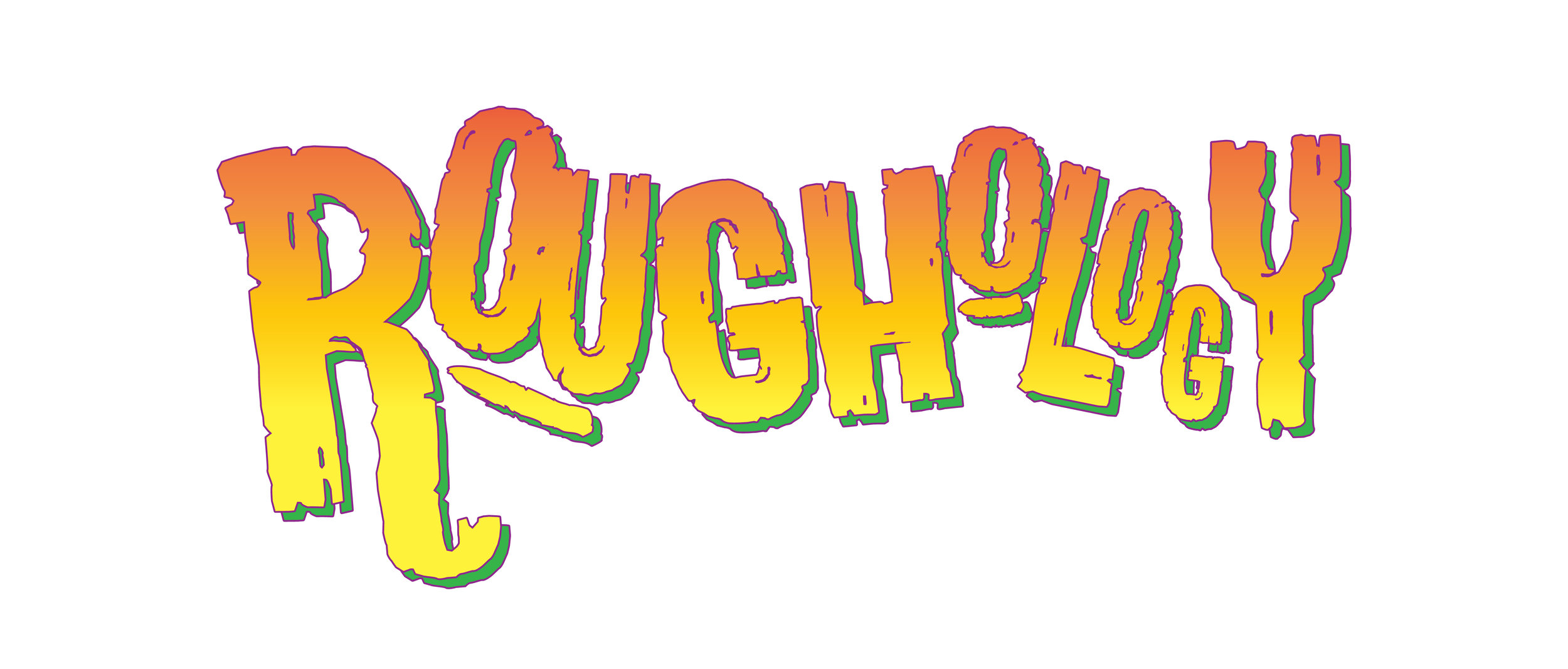 Roughology_Logo-01.jpg