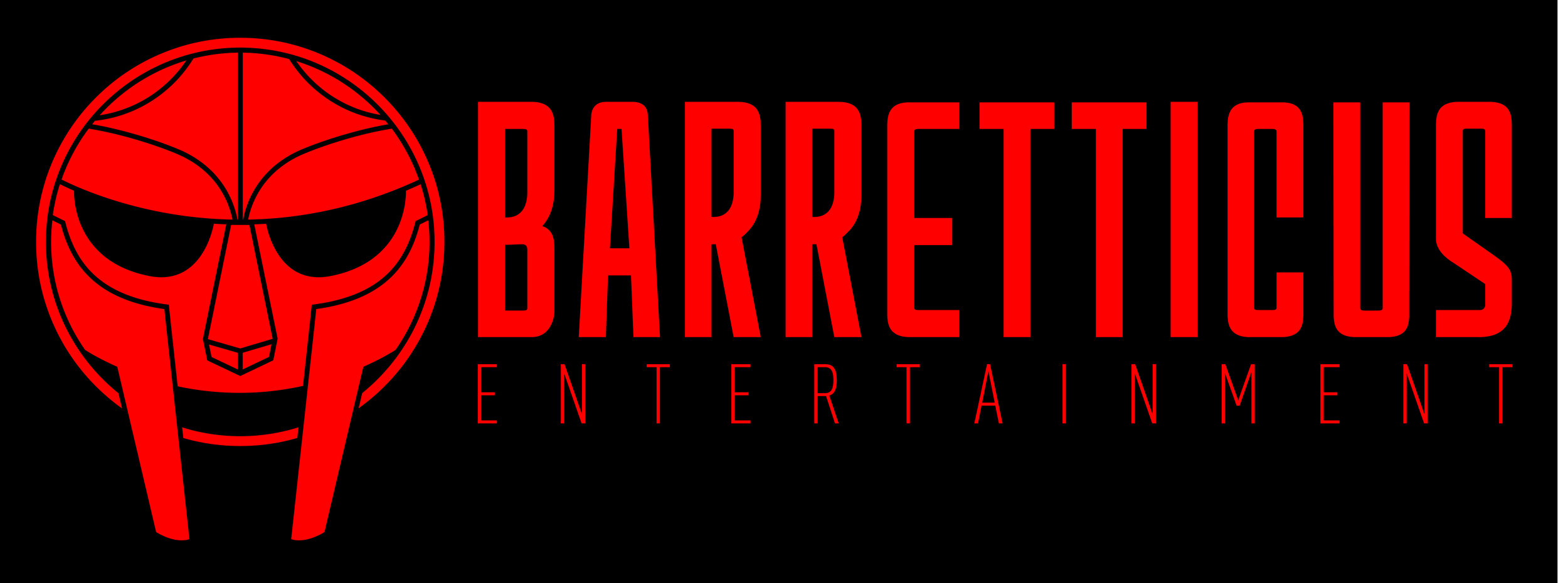 Official_Barretticus_Logo_Full.jpg