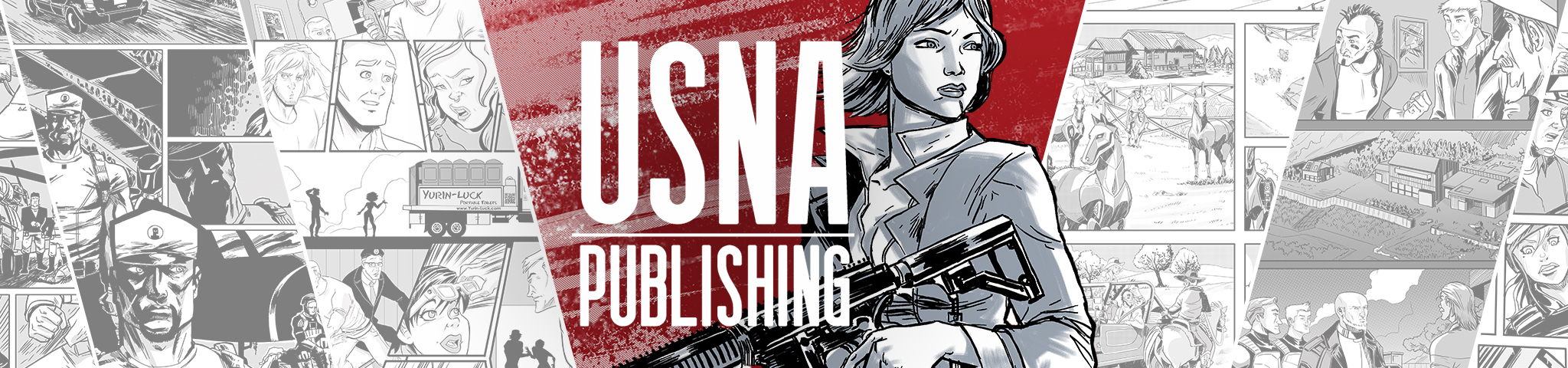 USNA_publisher_banner_InApp--2048x480.jpg