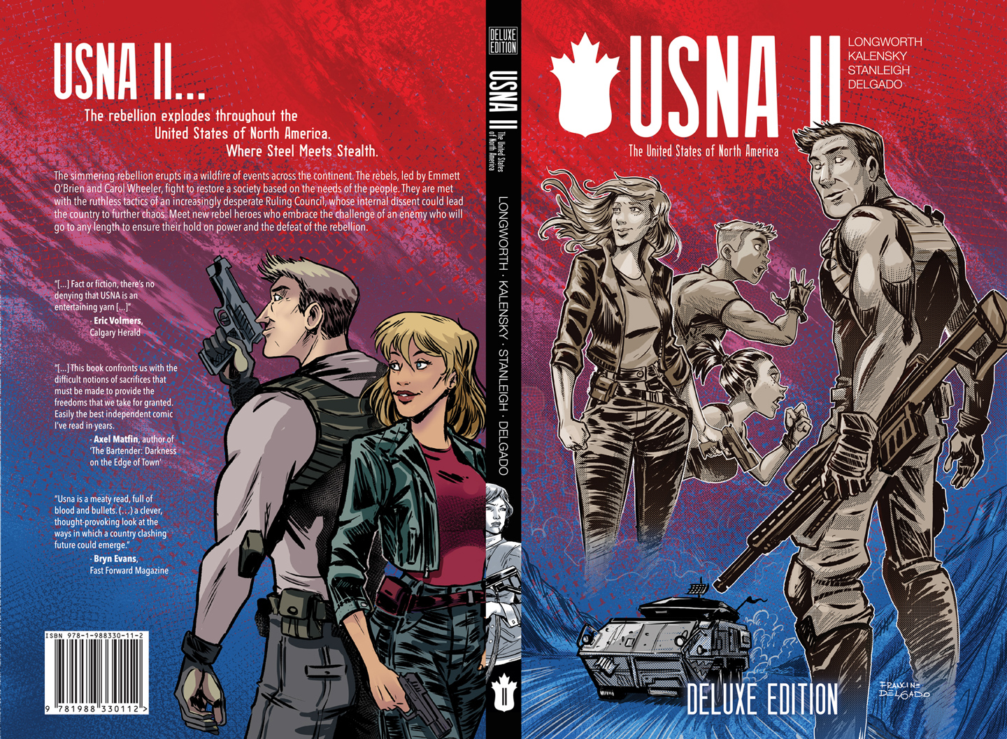 USNA_COVER_HalfInch_SPINE_OPT_WEB.jpg