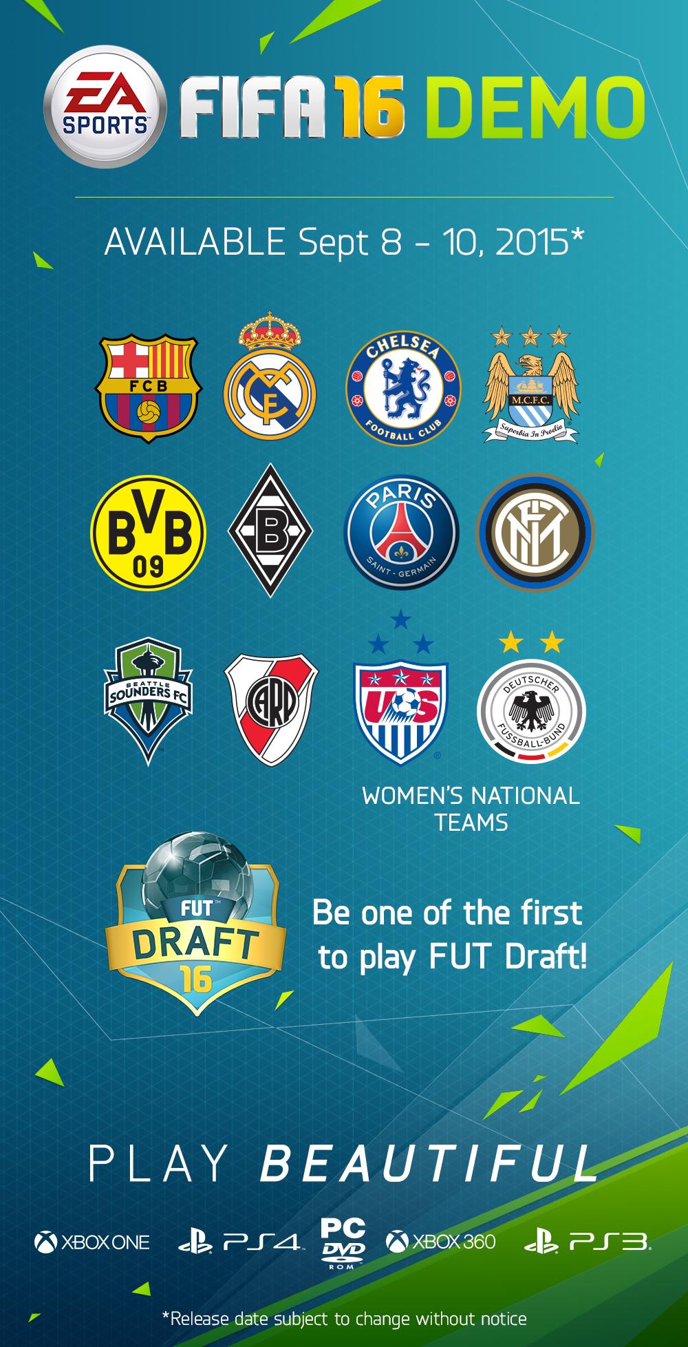 20150817_FIFA16_DemoClubs_Announce_SkyScraper_1000x1957.png