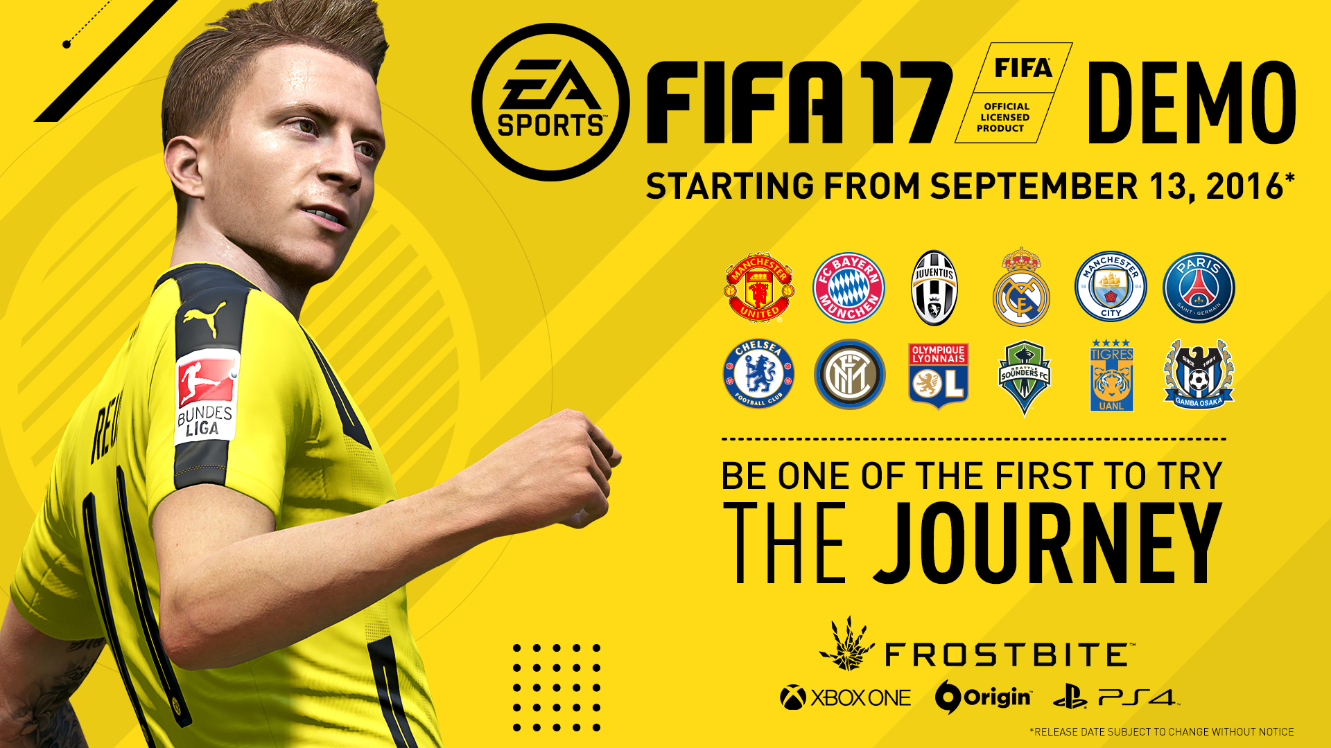 20160831_FIFA17_DemoLaunch_Asset_FINAL_OPT--1920x1080.jpg