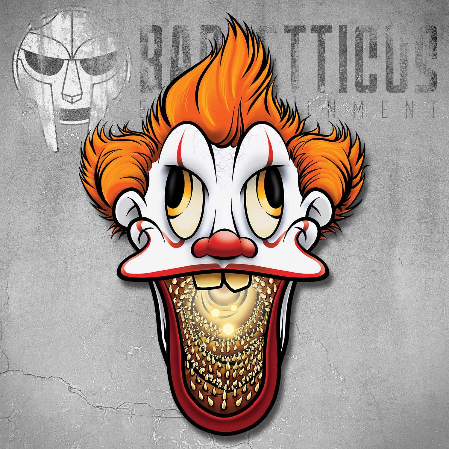 Disney_IT_Pennywise_STICKER_LISTING--1500x1500.png